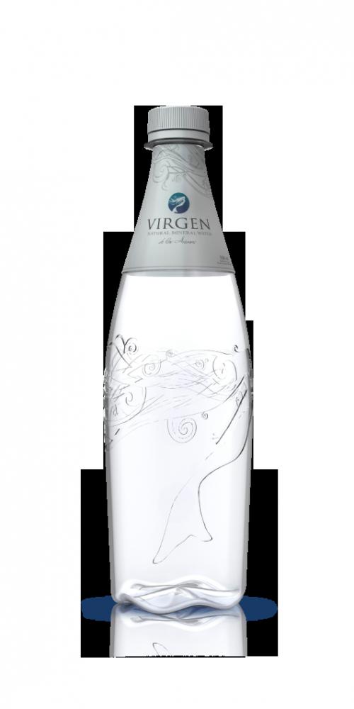 petnaturalmineralwater